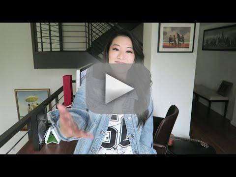 Arden cho out of teen wolf actress records emotional goodbye