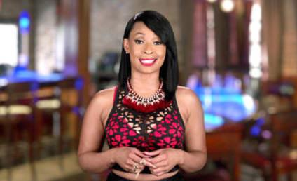 Watch Love and Hip Hop Atlanta Online: Season 4 Episode 16