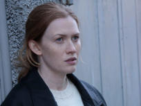 The Killing Season 1 Episode 6