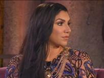 Shahs of Sunset Season 4 Episode 16