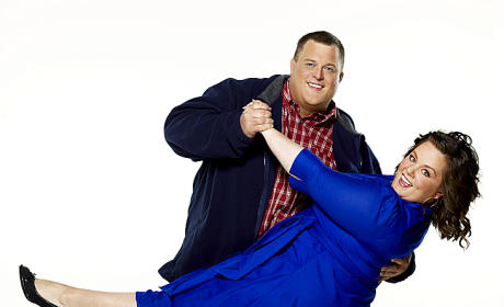 Mike & Molly: Watch Season 4 Episode 18 Online