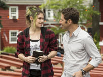 Royal Pains Season 7 Episode 4