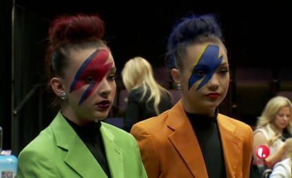 Watch Dance Moms Online: Season 6 Episode 13