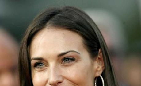 Claire Forlani Cast on NCIS: Los Angeles; Will She Replace Linda Hunt Next Season?