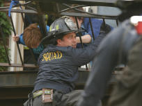Chicago Fire Season 3 Episode 6
