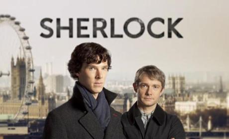 Sherlock Season 3 Premiere Title Revealed, Major Cliffhanger Promised