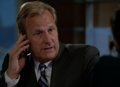 Watch The Newsroom Season 2 Episode 5 Online