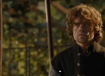 Watch Game of Thrones Season 4 Episode 8 Online
