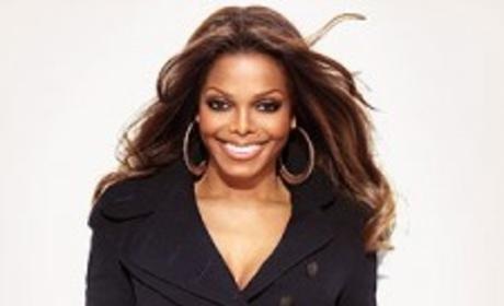 Coming Soon: A Janet Jackson Reality Show