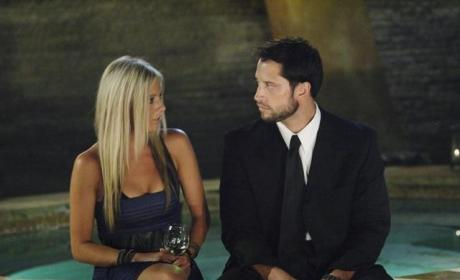 Bachelor Pad Likely to Return For a Second Season