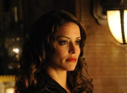 Watch Lost Girl Season 1 Episode 2 Online