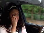 Phaedra In Tears - The Real Housewives of Atlanta Season 8 Episode 8