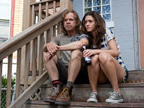 Shameless Season 2 Episode 6