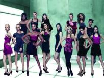 America's Next Top Model Season 15 Episode 3