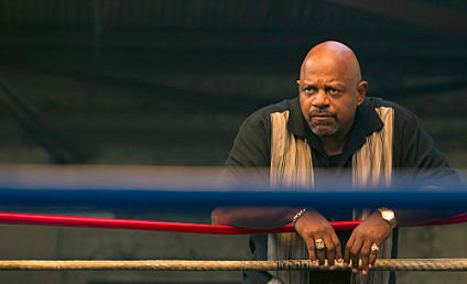 Criminal Minds to Enter the Ring: Official Preview