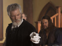 Salem Season 1 Episode 12