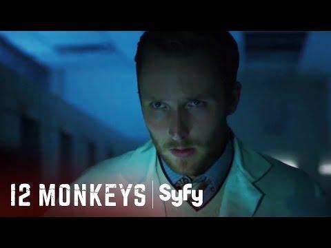 12 monkeys season 3 episode guide