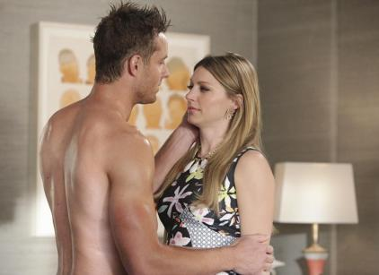 Watch Mistresses Season 2 Episode 12 Online