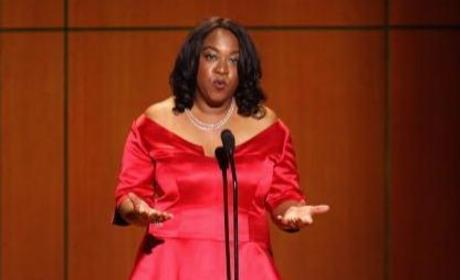 Shonda Rhimes: New Episodes to Begin in Late April