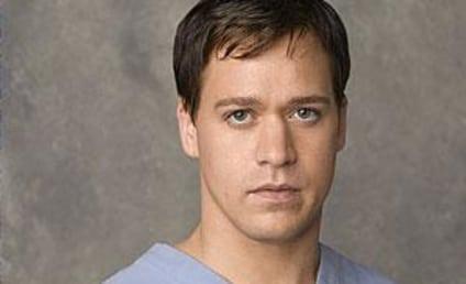 Grey's Anatomy Spoilers: Meredith's Intern
