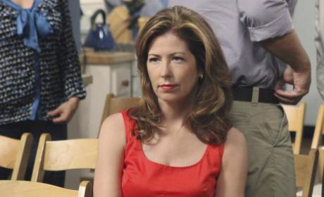 Dana Delany to Pull Double Duty on ABC