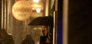 "The Originals Photos from ""Apres Moi, Le Deluge"""