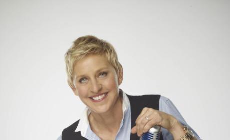 Judge Ellen