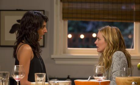 Weird Loners Season 1 Episode 5 Review: The Weirdfather