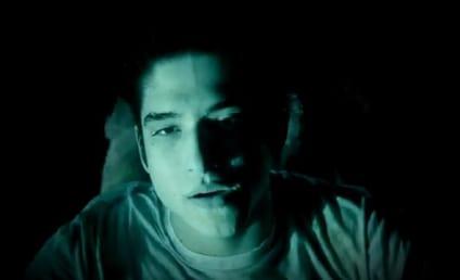 Teen Wolf Season 3 Trailer: This Might Hurt...