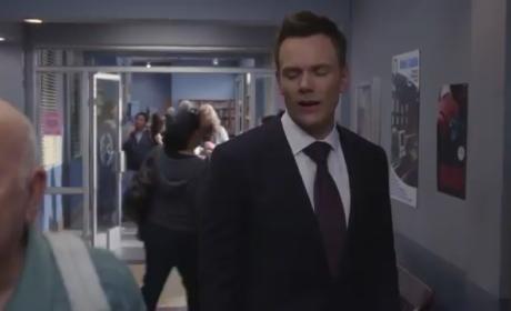 Community Season 5 Trailer: Afraid of the Dark