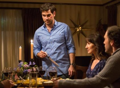 Watch Grimm Season 3 Episode 13 Online