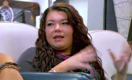 Teen Mom Season 11 Episode 3: Full Episode Live!