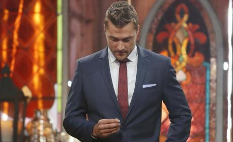 The Bachelor Season 19 Episode 12 Review: The Farmer Takes a Wife