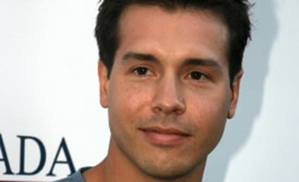 Burn Notice Casting Scoops: Jon Seda, Tim Matheson and Garrett Dillahunt