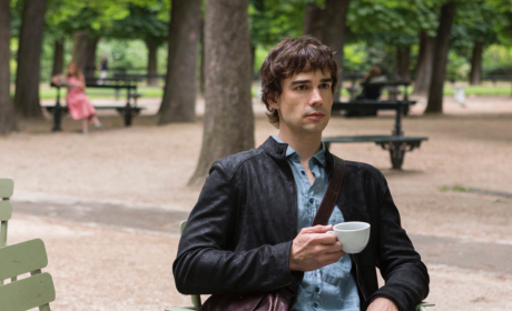 Covert Affairs: Watch Season 5 Episode 5 Online