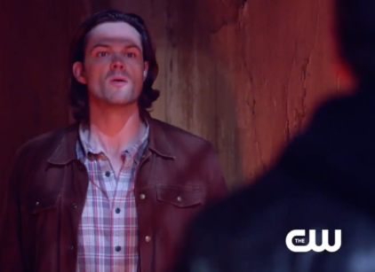 Watch Supernatural Season 9 Episode 18 Online