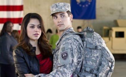 Army Wives Review: Make Lemonade