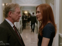 Scandal Season 4 Episode 13
