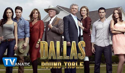 Dallas RT