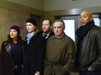 Blue Bloods Season 5 Episode 15