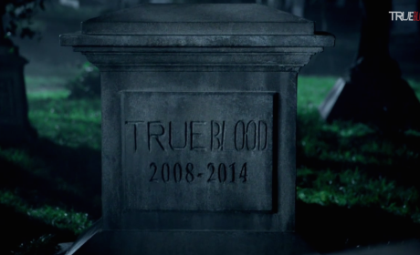 True Blood Season 7 Teaser