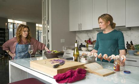The Affair Season 2 Episode 7 Review: Sins of the Father