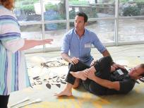 Hawaii Five-0 Season 6 Episode 11