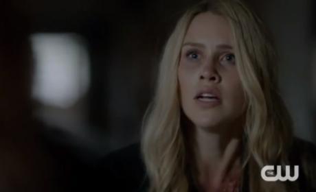 The Originals Producers Preview: Elijah to the Rescue!