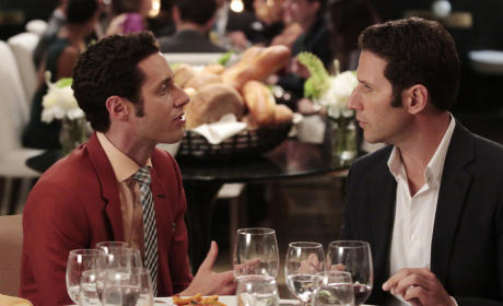 Royal Pains: Renewed by USA for Seasons 7 AND 8!