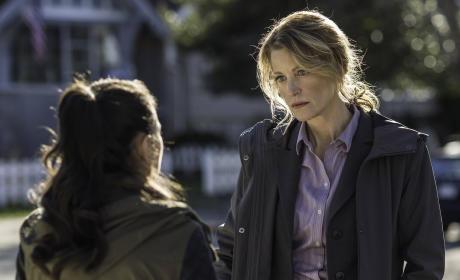 Gracepoint Season 1 Episode 2 Review: Episode 2