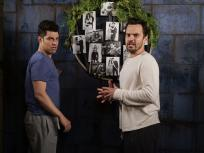 New Girl Season 5 Episode 21