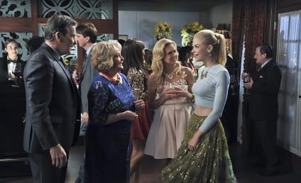 Hart of Dixie: Watch Season 4 Episode 10 Online