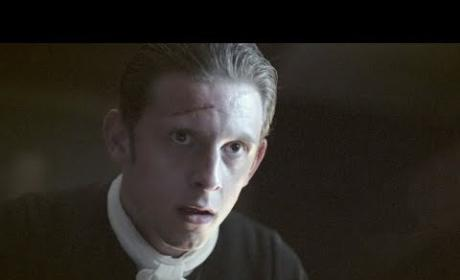 Turn: Jamie Bell to Star in AMC Revolutionary War Drama