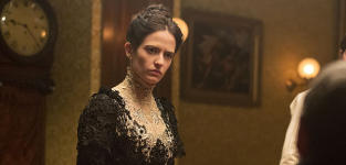 An Ancient Relic - Penny Dreadful Season 2 Episode 2